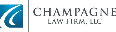 Champagne_Law_Logo-400